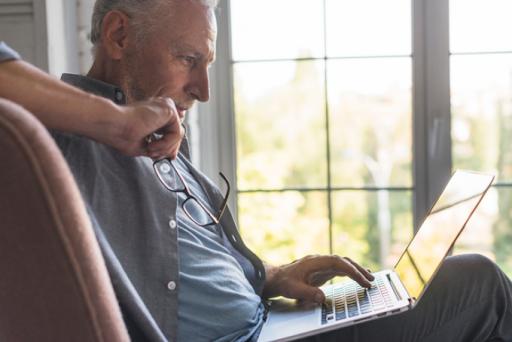 benefícios previdenciários do trabalhador